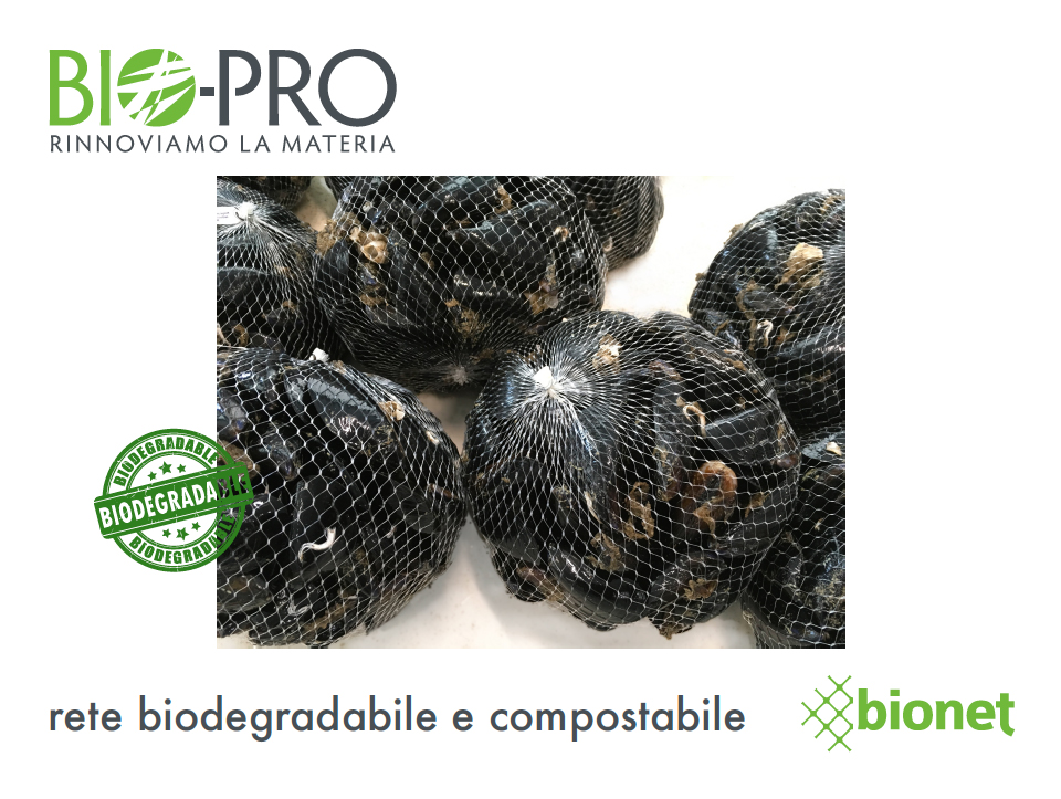 5_locandina-bio-pro-1200x900-bionet
