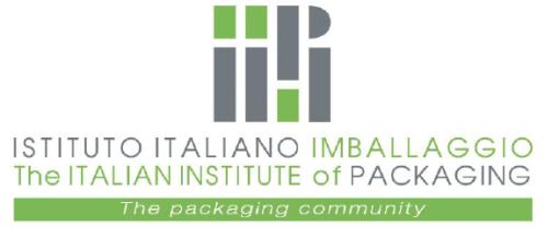 istituto-italiano-imballaggio-510x218