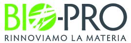 www.bio-pro.it