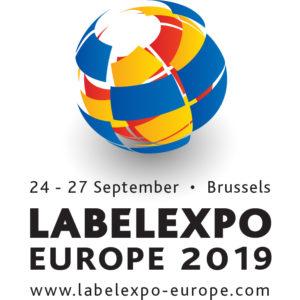 labelexpo_europe_2019_vert_black